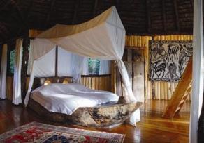 Ngong House Nairobi