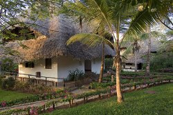Club Temple Point Resort, Mombasa - Pictures