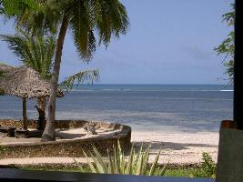 Driftwood Beach Hotel -  Pictures, Mombasa