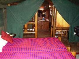 Fig Tree Camp Masai Mara Game Reserve Kenya Discounted