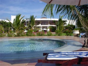Golden tulip dar es salaam tanzania discounted rates for Swimming pools in dar es salaam